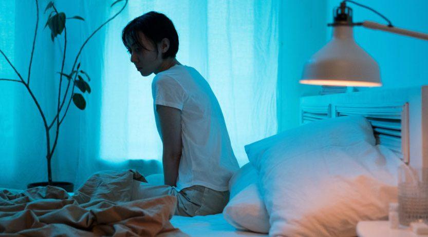 Etude Nuisances sonores nocturnes Paris